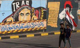 حزب بارزاني يتهم «العمال الكردستاني» بتهديد حياة أهالي الإقليم: لا تنقلوا مشكلاتكم مع الآخرين إلى مدننا