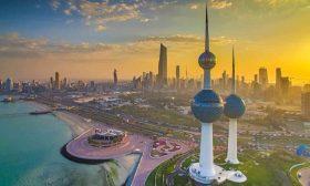 وكالة الأنباء الكويتية: أمير البلاد يعفي وزير شؤون الديوان الأميري من منصبه