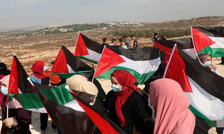 الإمارات تستورد نبيذ مستوطنات إسرائيلية في الجولان المحتل في خرق للقانون الدولي