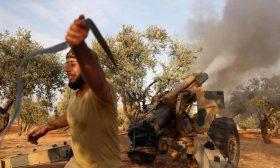 مسلسل الاغتيالات مستمر في درعا: غليان شعبي ضد النظام السوري و«المصالحات» على حافة الانهيار