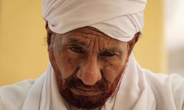 المهدي: 5 عوامل وراء استهداف السودان للتطبيع مع إسرائيل