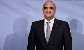 الخصاونة.. محترف الدبلوماسية ومستشار الملك رئيساً لحكومة الأردن