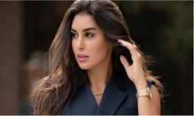 ردّ قاسٍ من الجمهور على تصريحات ياسمين صبري حول كورونا وقضايا المرأة