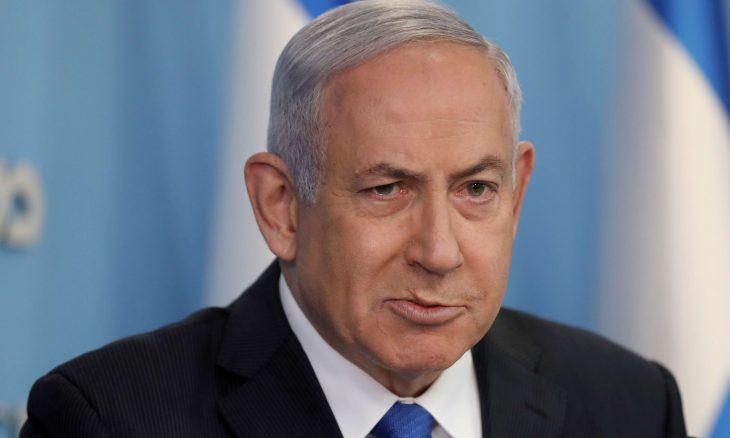 """نتنياهو: الأهم للأجيال القادمة هو """"تطبيق السيادة"""" الإسرائيلية بالضفة والإعلان عن """"صندوق إبراهيم"""""""
