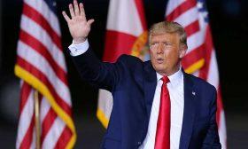 يورونيوز: الهوة تزداد اتساعا بين ترامب وأجداده الألمان
