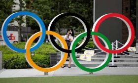 اليابان ستستخدم إجراءات لمكافحة الهجمات الإلكترونية وحماية الأولمبياد