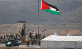 الأردن يعيد فتح معابره البرية مع السعودية وفلسطين وإسرائيل