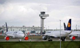 مطار برلين الجديد.. أكثر من ربع قرن في طور الإنشاء- (صور)