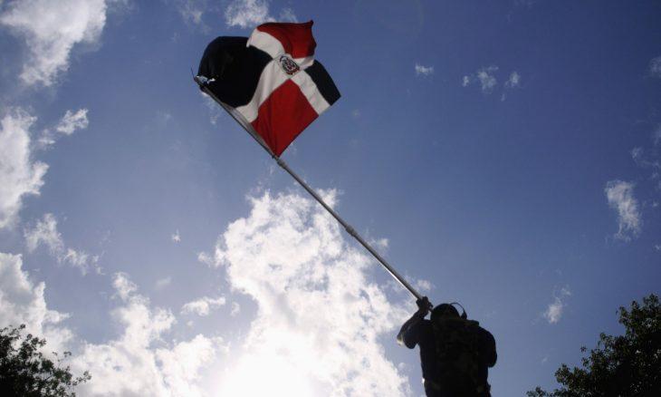 الدومينيكان تدرس نقل سفارتها من تل أبيب إلى القدس- (تغريدات)