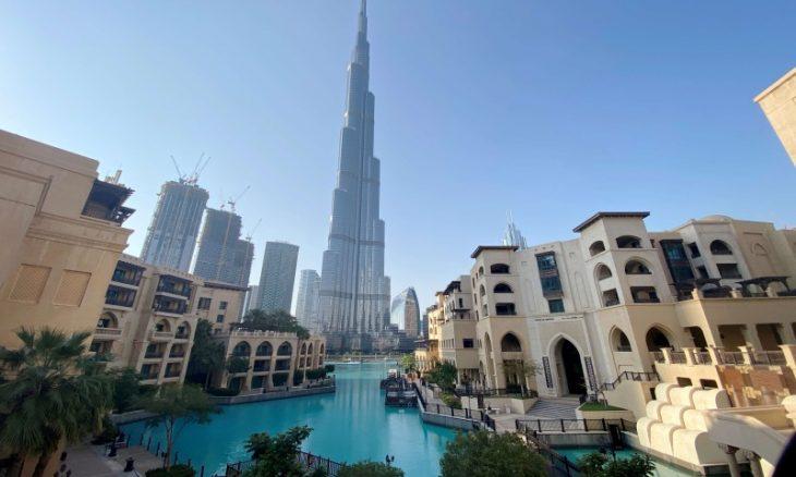 بايلاين تايمز: بريطانيا تواصل تصديق أسطورة التسامح الإماراتية كوسيلة للاستثمارات