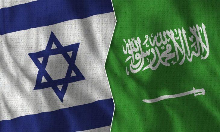 مصادر إسرائيلية: السعودية دفعت السودان نحو التطبيع وتنتظر نتيجة الانتخابات الأمريكية لتطبّع
