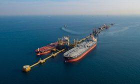 صادرات السعودية تهبط 25% خلال أغسطس