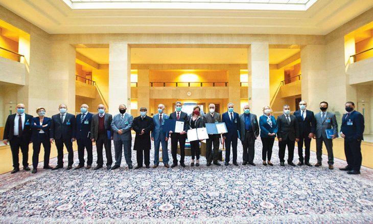 الليبيون وبصيص الأمل بعد اتفاقات جنيف: العقبات أكبر من الأمنيات