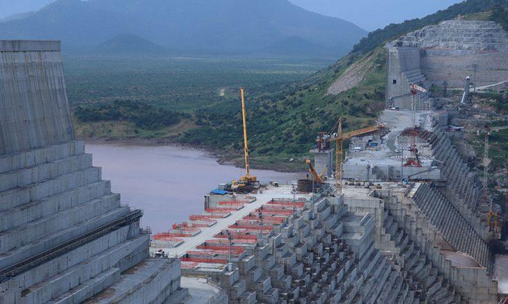إثيوبيا: لا قوة تمنعنا من تحقيق أهدافنا بشأن سد النهضة