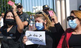 تونس: معركة جديدة من أجل حرية الإعلام وحماية استقلاليته