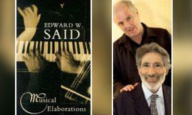 يساعد في فهم أفضل لخصوصية إيماءاته النقدية:  الفاعل الموسيقي في كتابات إدوارد سعيد