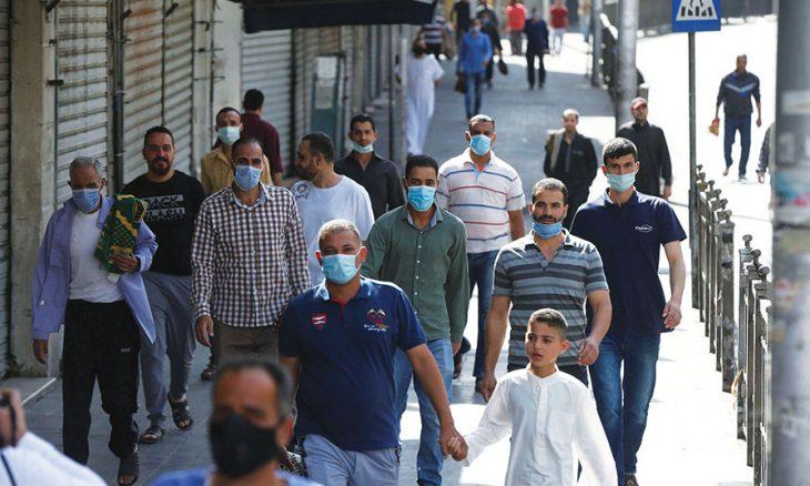 مخاطر كورونا وانتخابات الأردن: خيار التأجيل خارج المعادلة ولا أحد يهتم بهوية رئيس المجلس القادم
