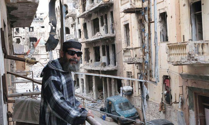 ليبيا ستواجه المزيد من المشاكل إذا فاز ترامب في الانتخابات الرئاسية