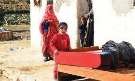 ارتفاع نسب الطلاق في تونس: بين قيود التقاليد المجتمعية وهواجس التفكك الأسري
