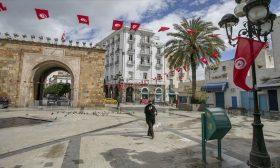 """تونس.. حظر تجول جزئي بـ""""القيروان"""" لمحاصرة كورونا"""