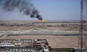 العراق ينفي طلب استثنائه من قرار خفض إنتاجه النفطي