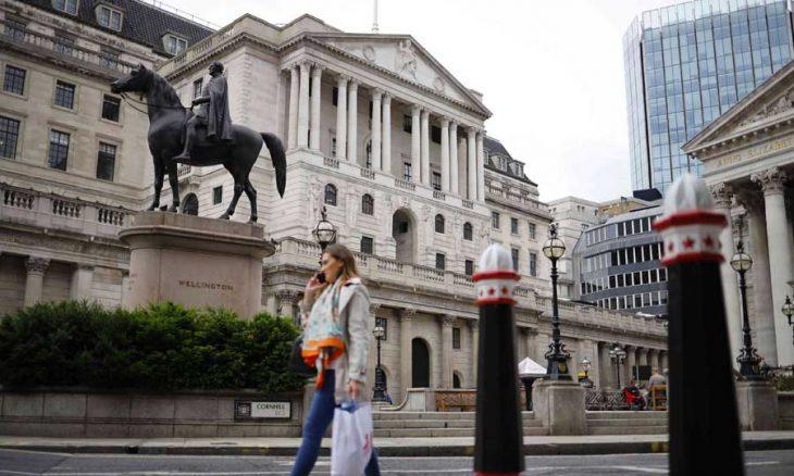 تراجع مصداقية المؤسسات الكبرى للتدقيق المحاسبي في بريطانيا