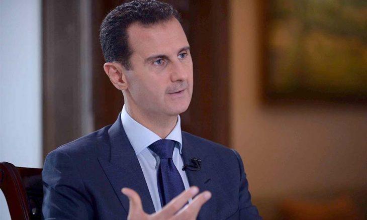 الكهرباء: سلاح لقهر وتدجين وإذلال وترويع ونهب السوريين