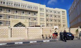 مصر: إعادة إدراج «الإخوان» على قائمة الإرهاب وإضافة أفراد بينهم مرشح سابق لرئاسة الجمهورية