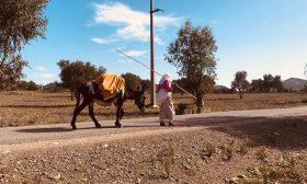 حين تحمل السياحة في المناطق المغربية النائية رسالة مجتمع الرباط ـ «القدس العربي»