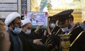 قبل محسن زاده: ماذا فعلت إيران بالعراق؟ «عدو المنسف» يعود و«الجزيرة» تضحك مع ترامب