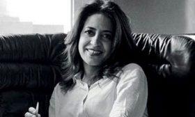 منتجة ومخرج مغربيان في ملتقى القاهرة السينمائي