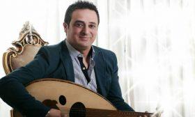 شوقي عواضة مغنياً لبيروت: «لا تخافي حدا»