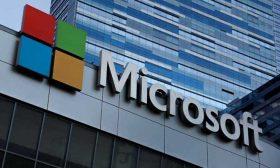 مايكروسوفت تندد بهجمات إلكترونية روسية وكورية شمالية تستهدف قطاع الصحة