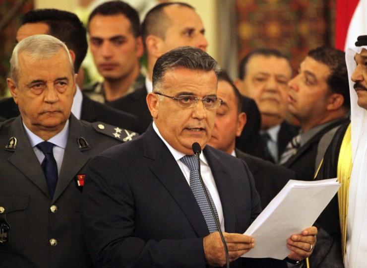 ما صحة العقوبات التي قد تُفرَض على مدير عام الأمن العام اللبناني؟