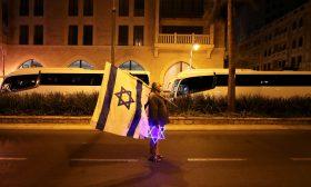 تقرير: مشروع موازنة إسرائيل 2021 يفترض نمو الناتج المحلي الإجمالي بنسبة 4.5% أو 5%