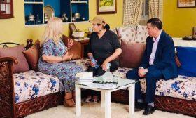 البرنامج الاجتماعي المغربي «لحبيبة مي» يعود في موسم جديد بحلّة جديدة