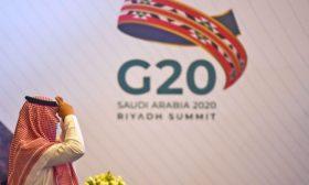 الأمم المتحدة تعرب عن خيبة أمل من نتائج قمة مجموعة العشرين التي نظمتها السعودية