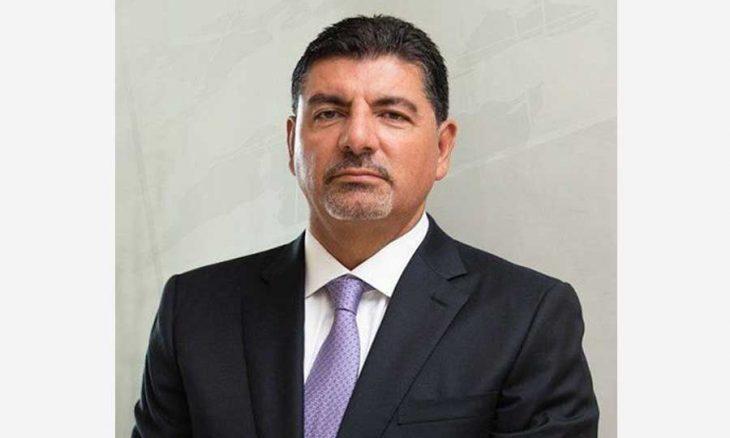 بهاء الحريري في حوار مع «القدس العربي»: سأطلق مشروعاً متكاملاً يوصل لبنان إلى برّ الأمان