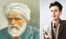 شعر النقائض بين جرير والفرزدق أبرز أمثلته في الأدب العربي: فنون الهجاء عندَهم وعندَنا
