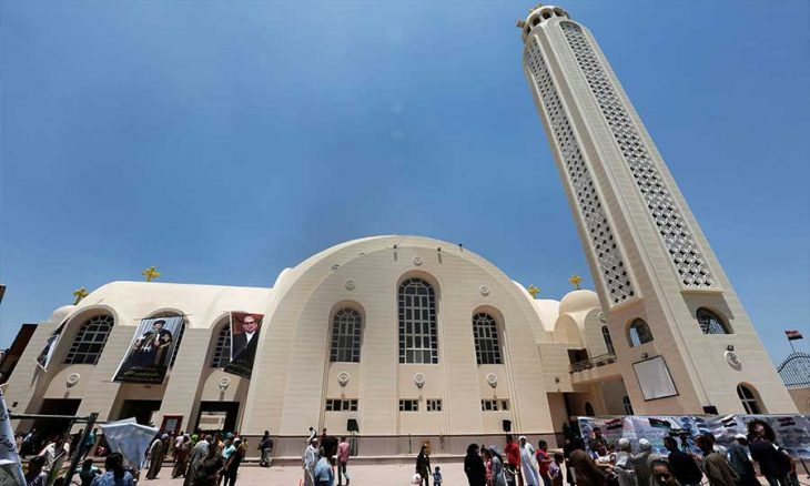 قتيل وجريحان في هجوم بأسلحة بيضاء على محلات الأقباط في الإسكندرية  11 - ديسمبر - 2020 قتيل وجريحان في هجوم بأسلحة بيضاء على -730x438