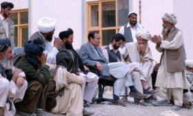 القبائل والدول في العالم الإسلامي: قراءات أنثروبولوجية جديدة