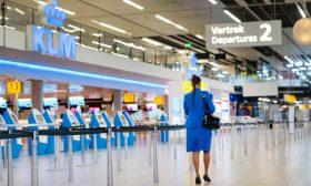"""الاتحاد الأوروبي يدعو إلى تجنب السفر غير الضروري في ظل وضع صحي """"خطير جدا"""""""