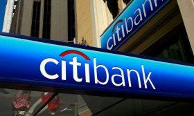 «سيتي بنك» يتوقع تجدد الخلافات داخل «أوبك+» بسبب تضارب سياسات الإنتاج بين الإمارات والسعودية