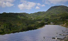 شركات يابانية كبرى تدعو الحكومة إلى تعزيز طموحاتها البيئية في مجال الطاقة