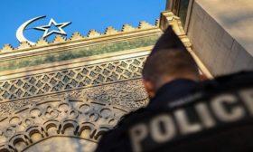 فرنسا.. لجنة برلمانية تعتمد مشروع قانون يستهدف المسلمين