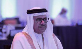 وزير خارجية البحرين: الدوحة لم تتخذ أي مبادرة لحل المشكلات مع المنامة