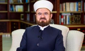 """""""علماء المسلمين"""" ينتقد التدخل الفرنسي في الإسلام ويرفض ازدواجية التعامل مع الأديان"""