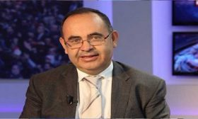 """انتقادات واسعة لنائب تونسي نعت أحد المواطنين بـ""""القرد""""- (فيديو)"""