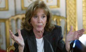 من هي السيدة التي أوصى تقرير ستورا حول ذاكرة استعمار الجزائر بإدخال رفاتِها إلى مقبرة ''عظماء فرنسا''؟