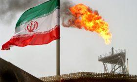 إيران: صادرات المنتجات البترولية بلغت مستوى قياسيا مرتفعا رغم العقوبات الأمريكية